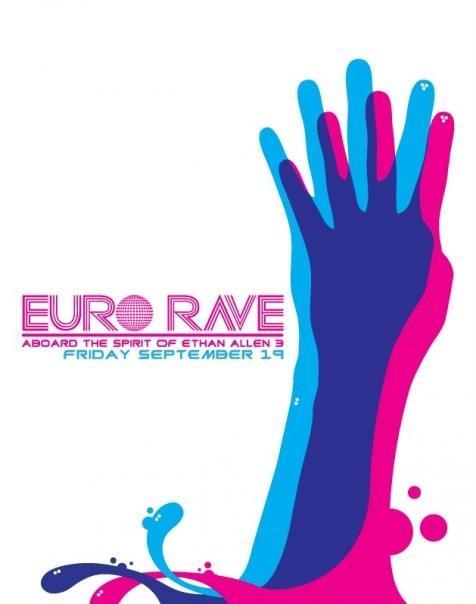 Euro Rave 4